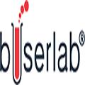 buserlab